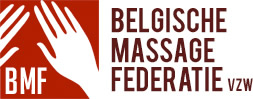 belgische-massage-federatie-logo.jpg